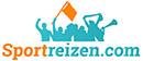 Sportreizen.com – De partner voor jouw sportbeleving! Logo