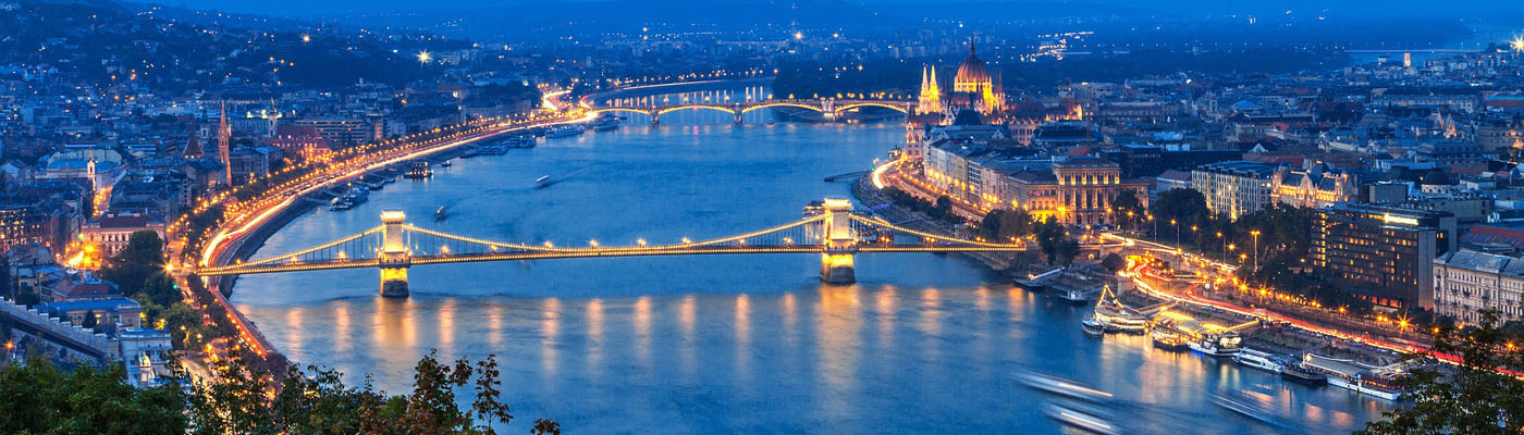 Stedentrip en GP Boedapest